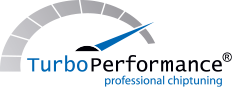 Turboperformance Logo